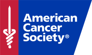 American Cancer Society is one of the charities that has been around for a long time