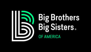 Big Brothers Big Sisters of America has been developing the potential of children